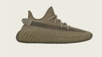 Photo of adidas Yeezy Boost 350 V2 Earth North & South America Exclusive Release Links & Raffles
