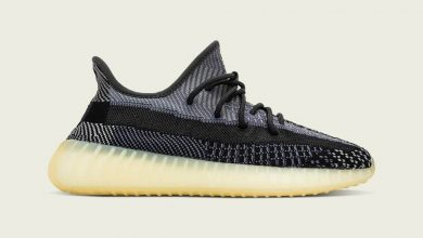 Photo of adidas Yeezy Boost 350 V2 Asriel Raffles & Release Links