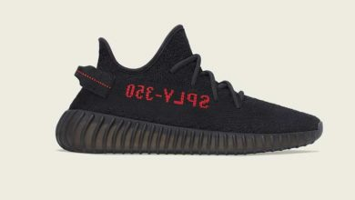 Photo of Yeezy Boost 350 V2 Bred Restock Raffles & Release Links
